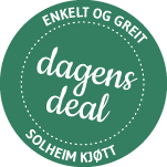 dagensmiddag-badge